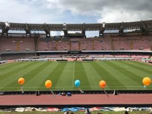 Napoli Torino 2-2 Cronaca Azioni 6 maggio 2018