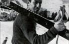 SCI ALPINO / Zeno Colò, 1° grande discesista italiano: il ricordo nel 98° anniversario della sua nascita