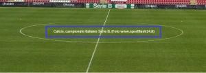 Risultati e marcatori Playoff-Playout Serie B 2017-18