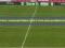 Risultati e marcatori Playoff-Playout Serie B 2017-18 Calcio / Frosinone promosso in Serie A, Entella retrocesso in C