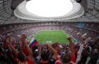 (Foto stadio Luznicki: fonte https://www.facebook.com/fifaworldcup/ )