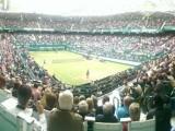 Risultati Atp Halle-Queen's 21-22-23-24 giugno 2018 Tabelloni tennis tornei di singolare maschile LIVE Tempo Reale. Doppio trionfo croato. Exploit di Coric sull'erba tedesca contro Federer.  A Londra Cilic fa il bis dopo 6 anni, battendo un coriaceo Djokovic