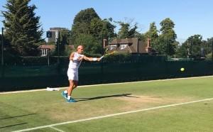 Elenco tennisti numero 1 al mondo classifica Atp dal 1973