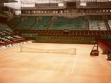 Risultati Roland Garros 8-10 giugno 2018 uomini / Semifinali e finale torneo di singolare maschile tabellone tennis Grand Slam French Open Parigi. Titolo a Nadal, autentico imperatore della terra battuta