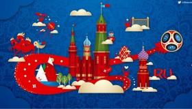 Mondiali Russia 2018 Tempo Reale: trionfo francese / Cronaca finale 1°-2° Francia-Croazia e riepilogo di risultati e marcatori su semifinali, quarti di finale, ottavi e 1° turno (fase a gironi) 21^ edizione Coppa del Mondo di calcio maschile FIFA