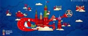 Mondiali Russia 2018 Tempo Reale: risultati e marcatori LIVE
