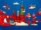 Mondiali Russia 2018: risultati, marcatori e classifiche in tempo reale / Guida rapida alla 21^ edizione della Coppa del Mondo di calcio maschile FIFA e aggiornamenti LIVE minuto per minuto