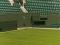 Risultati Wimbledon 13-14-15 luglio 2018 uomini semifinali e finale Grand Slam Championships tennis torneo di singolare maschile / QUARTO TRIONFO DI NOLE ALL'ALL ENGLAND CLUB. Ecco punteggi, statistiche e note di cronaca sui match Anderson-Isner, Djokovic-Nadal e sulla sfida per il titolo tra 'Novak il serbo' e 'Kevin il sudafricano'