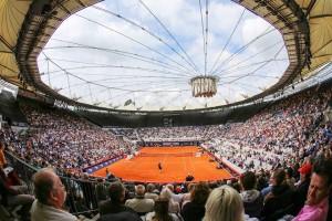 Risultati Atp Amburgo luglio 2018 tabellone tennis torneo