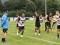 Tabellino Napoli Gozzano 4-0 amichevole 14 luglio 2018 / Formazioni ufficiali, marcatori, azioni salienti e commento di Mr Ancelotti