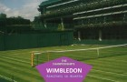 Risultati Wimbledon 12-14 luglio 2018 donne semifinali e finale Grand Slam Championships tennis torneo di singolare femminile / 1° Trionfo ai Championships per la tedesca Angelique Kerber. Ecco punteggi, note di cronaca e statistiche sui 3 match conclusivi della competizione londinese