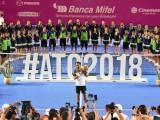 Risultati Atp Los Cabos agosto 2018 torneo tennis di singolare maschile / 8° trionfo in carriera dell'italiano Fabio Fognini. Ecco tutti i punteggi e l' albo d'oro con nomi di vincitori e finalisti