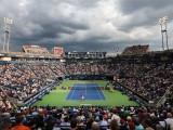 Risultati Atp Toronto 9-10-11-12 agosto 2018 Canada Open tabellone tennis Masters 1000 Rogers Cup singolare maschile / Trionfo dello spagnolo Rafa Nadal. L'emergente greco Stefanos Tsitsipas si arrende solo in finale. Ecco tutti i punteggi del torneo e l' albo d'oro dell'evento nordamericano dal 1881 ad oggi