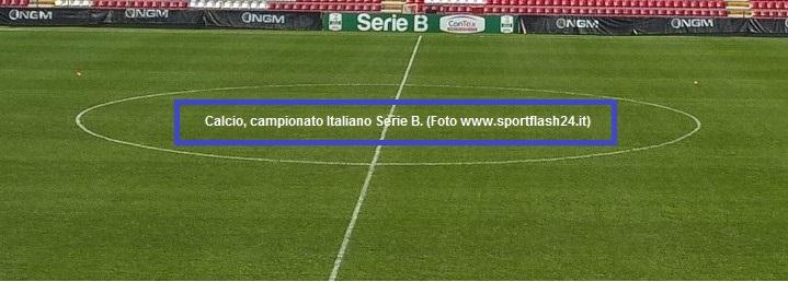 1 Giornata Serie B 2018 19 Risultati Marcatori E Classifica