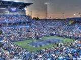 Risultati Atp Cincinnati 16-17-18-19 agosto 2018 tabellone tennis di singolare maschile / Djokovic batte in finale Federer e piazza il record: è l'unico giocatore ad aver vinto, in carriera, in tutti i tornei Masters 1000. Ecco il riepilogo dei punteggi dell'evento statunitense e l'albo d'oro dal 1970 ad oggi