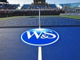 Risultati Wta Cincinnati 15-16-17-18-19 agosto 2018 tabellone torneo tennis di singolare femminile / Trionfo della Bertens. Halep ko in finale. Ecco tutti i punteggi del Premier Event dell'Ohio