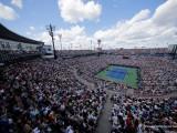 Risultati Wta Montreal agosto 2018 Canada Open tabellone Premier Event torneo tennis Coupe Rogers di singolare donne / Ecco i punteggi e l' albo d'oro dell'evento nordamericano dal 1892 ad oggi
