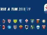 5^ Giornata Serie A 2018-19: risultati, marcatori e classifica / Diretta Gol minuto per minuto partite 21-22-23 settembre. Negli anticipi vittorie di Inter, Sassuolo, Fiorentina e Parma. Prossimi aggiornamenti dalle h 12.30 della domenica