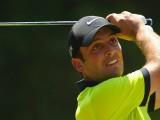 Golf, Ryder Cup 42^ edizione / L'italiano Molinari trascina l'Europa alla 16^ vittoria. Ecco l'albo d'oro dal 1927 ad oggi