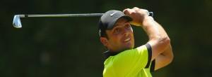 Golf, Ryder Cup 42^ edizione / L'italiano Molinari trascina l'Europa alla 15^ vittoria