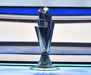 Portogallo Italia 1-0 cronaca azioni 10 settembre 2018 Nations