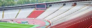 Stella Rossa-Napoli 0-0 cronaca azioni 18 settembre 2018