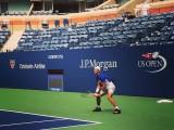 Risultati Us Open 7-9 settembre 2018 uomini Flushing Meadows torneo tennis di singolare maschile Grand Slam New York / Trionfo del serbo Djokovic. L'argentino Del Potro ko all'ultimo atto. Ecco il report completo sulla finale e i dati statistici delle semifinali