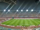 Napoli-Roma 1-1 Cronaca azioni 28 ottobre 2018 Minuto per Minuto Calcio Serie A 10^ giornata / Pari al San Paolo. Azzurri poco concreti. Ecco i commenti di Mertens e Mr Ancelotti