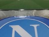 Reja, Mazzarri, Benitez, Sarri, Ancelotti: 5 allenatori del Napoli di De Laurentiis dal 2004 al 2018. Ognuno di loro, fino ad oggi, ha lasciato una traccia storica ben precisa…