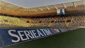 Udinese-Napoli 0-3 Cronaca azioni 20 ottobre 2018