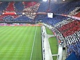 Paris Saint Germain-Napoli 2-2 Cronaca Azioni 24 ottobre 2018 minuto per minuto Champions League 3° turno fase a gironi gruppo C / Ottimo punto conquistato dagli azzurri in trasferta