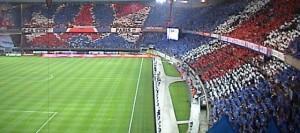 Paris Saint Germain-Napoli 2-2 Cronaca Azioni 24 ottobre 2018