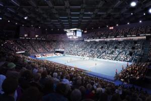 Risultati Atp Parigi Bercy 29-30-31 ottobre 2018 Masters 1000