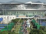 Risultati qualificazioni Atp Shanghai 2018 tabellone Masters 1000 torneo tennis di singolare maschile