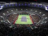 Risultati Atp Shanghai 11-12-13-14 ottobre 2018 tabellone Masters 1000 torneo tennis di singolare maschile / Trionfo di Novak Djokovic in finale su Borna Coric