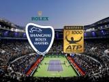 Risultati Atp Shanghai 7-8-9-10 ottobre 2018 tabellone Masters 1000 LIVE torneo tennis di singolare maschile / Ecco tutti i punteggi di 1° turno e sedicesimi di finale