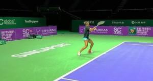 CALENDARIO E RISULTATI TORNEI WTA 2018: guida