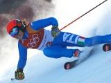 Sci alpino, notizie flash 24 novembre 2018 Coppa del Mondo maschile e femminile