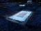 Aggiornamento-risultati 3° e ultimo turno fase a gironi Atp Masters Finals Londra 2018 torneo di singolare maschile (Photo O2 Arena London: credits to https://www.facebook.com/ATPWorldTour/?tn-str=k*F )