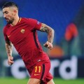kolarov as roma