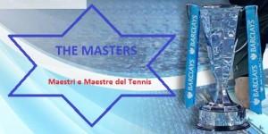 Risultati Atp Masters Finals 11-12 novembre 2018