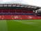 Liverpool-Napoli 1-0 Cronaca azioni 11 dicembre 2018 minuto per minuto Champions League 6° e ultimo turno fase a gironi gruppo C / Azzurri eliminati per il minor numero di reti segnate rispetto ai Reds nella classifica definitiva