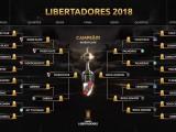 Albo d'oro Copa Libertadores: squadre vincitrici e finaliste dal 1960 ad oggi. Ecco i club campioni della 'Champions' del Sud America. Il titolo 2019 va ai brasiliani del Flamengo