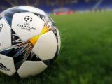 Risultati e marcatori Champions 11-12 dicembre 2018 fase a gironi / Ecco tutte le classifiche definitive, con le 16 squadre qualificate agli Ottavi e le 8 compagini ammesse ai Sedicesimi di Europa League