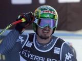 Sci alpino, notizia flash 1 dicembre 2018 Coppa del Mondo maschile