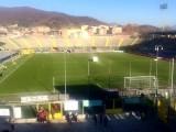 Atalanta-Napoli 1-2 Cronaca azioni 3 dicembre 2018 Minuto per Minuto Calcio Serie A 14^ giornata / Gli azzurri vincono anche a Bergamo e restano al 2° posto in classifica