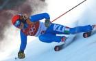 Classifica Coppa del Mondo sci alpino 20 gennaio 2019 / Aggiornamenti su tutte le specialità maschili e femminili e sulle graduatorie a squadre