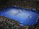 Aggiornamenti torneo di singolare femminile Australian Open 2019 ambito semifinali e finale. (Photo archive: credits to https://www.facebook.com/AustralianOpen/photos_stream)