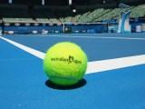 Risultati Australian Open 22-23 gennaio 2019 uomini tabellone quarti di finale Melbourne torneo Grand Slam tennis singolare maschile. Ecco i 4 semifinalisti