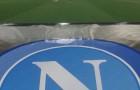 """Respinto il ricorso per la squalifica a Koulibaly / L'avvocato del Calcio Napoli: """"Persa un'occasione  per dare un calcio al razzismo"""". Non è valso il precedente di Muntari"""